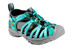 Keen Youth Whisper ceramic